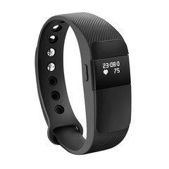 Nutivõru Acme ACT05 hind ja info | Nutikellad (Smart Watch) | kaup24.ee