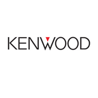 Kenwood internetist