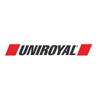 UNIROYAL internetist