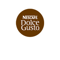 Dolce Gusto internetist