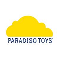 Paradiso toys internetist
