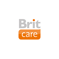 Brit Care internetist