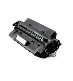 Laserprinteri toonerid
