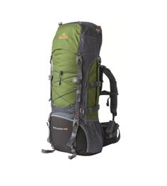 Сумки и рюкзаки для путешествия