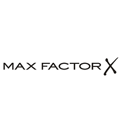 Max Factor tooted