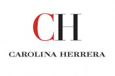 Carolina Herrera parfüümid