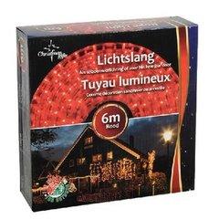 Jõuluvalgusti, 144LED I hind ja info | Jõuluvalgusti, 144LED I | kaup24.ee