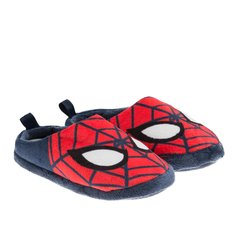 Poiste sussid Spider-Man Cool Club SLH2W17-LB279