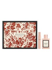 Komplekt Gucci Bloom: EDP naistele 50 ml + tester 7.5 ml