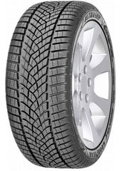 Goodyear Ultra GripPERFORMANCE G1 205/55R17 95 V XL hind ja info | Goodyear Ultra GripPERFORMANCE G1 205/55R17 95 V XL | kaup24.ee