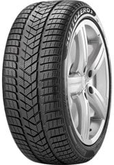 Pirelli Winter SOTTOZERO 3 225/40R18 92 V XL N4