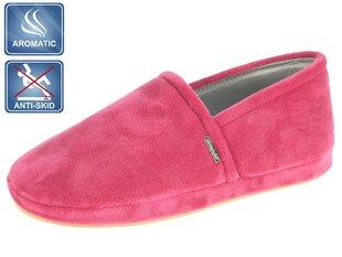 Тапочки для женщин Beppi 2151960