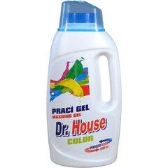 Pesugeel Dr. House Color, 1,5 L