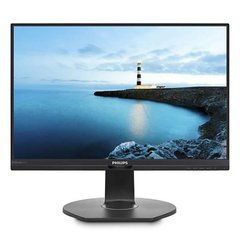 Monitor Philips 241B7QPTEB/00