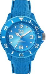 Часы ICE WATCH 014228