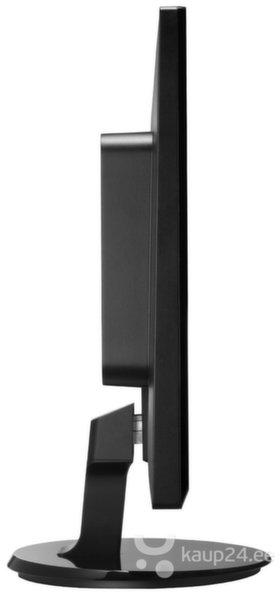 "Monitor Philips 246V5LSB 24"" Internetist"
