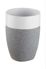 Klaas Bisk Stone Grey