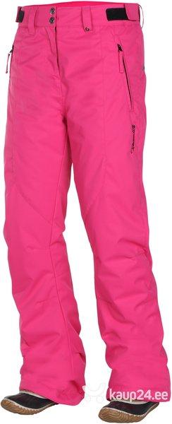 Лыжные брюки для женщин Rehall