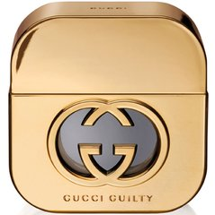 Parfüümvesi Gucci Guilty Intense EDP naistele 30 ml