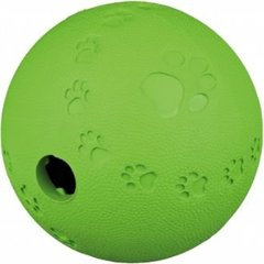 Pall Trixie Snack Ball labürint, 9 cm