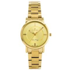 Женские часы Gino Rossi GR11688AG