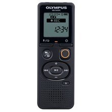 Diktofon Olympus VN-541PC, must