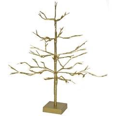 Рождественский декор Дерево