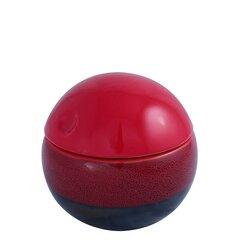 Vatitikkude hoidja AWD Interior Reds, punane mustaga