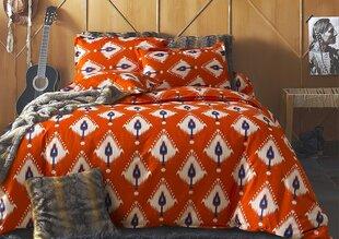 Комплект постельного белья Indie, 2 части