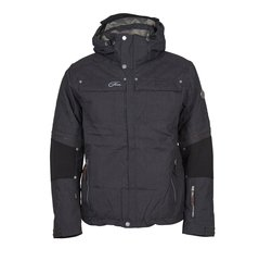 Мужская куртка Five Seasons Preston