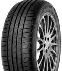 Fortuna GOWIN UHP 215/50R17 95 V XL hind ja info | Fortuna GOWIN UHP 215/50R17 95 V XL | kaup24.ee