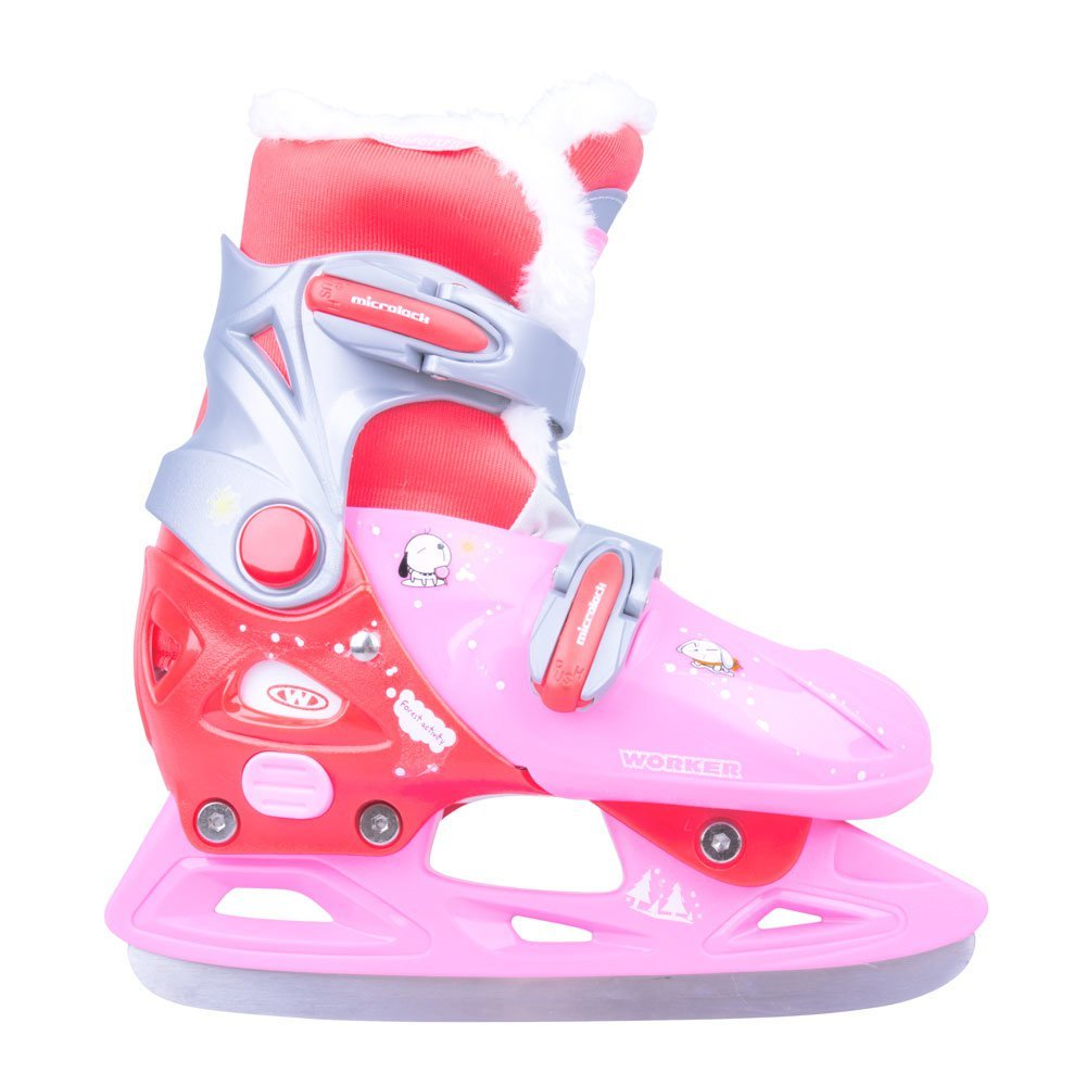 fe668c33709 UISUD WORKER KELLY PRO GIRL HIND | kaup24.ee e-pood