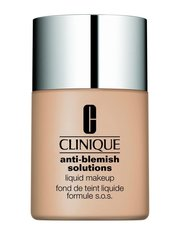 Jumestuskreem Clinique Anti-Blemish Solutions 30 ml hind ja info | Jumestuskreem Clinique Anti-Blemish Solutions 30 ml | kaup24.ee