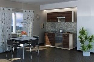Köögimööbli komplekt Eco 180, Slyva