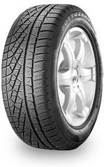 Pirelli Winter SottoZero 2 245/35R19 93 W XL