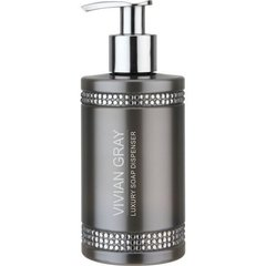Vedelseep Vivian Grey Crystals Luxury 250 ml