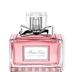 Parfüümvesi Christian Dior Miss Dior Absolutely Blooming EDP naistele 100 ml