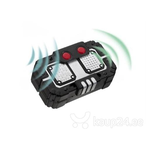 Игрушечное устройство маскирования голоса SPYX, 10055 цена