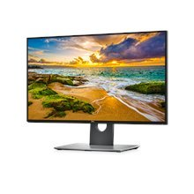 Monitor Dell UltraSharp U2718Q 27""