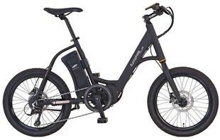 """Elektriline jalgratas Prophete Navigator Urban 20"""""""