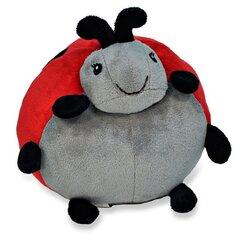Pehme mänguasi Cloud B Lepatriinu hind ja info | Imikute mänguasjad | kaup24.ee
