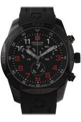 Мужские часы Swiss Military Hanowa 06-4265.13.007.04
