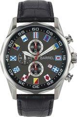Мужские часы Barrel BA-4009-01