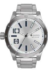 Мужские часы Barrel BA-4002-02