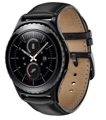 Nutikell Samsung Gear S2 Classic (R732), must