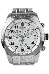Мужские часы Swiss Military Hanowa 06-5265.04.001.07