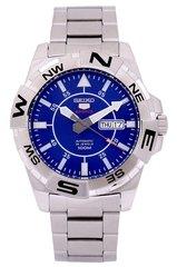 Мужские часы Seiko SRPA61K1
