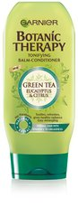 Green tea & eucalyptus palsam Garnier Botanic therapy 200ml