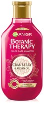 Argan cranberry šampoon Garnier Botanic Therapy 250ml hind ja info | Argan cranberry šampoon Garnier Botanic Therapy 250ml | kaup24.ee