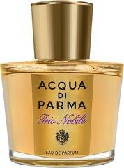Парфюмированная вода Acqua Di Parma Iris Nobile EDP 100 мл